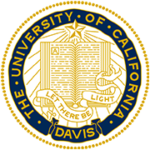 University of California, Davis